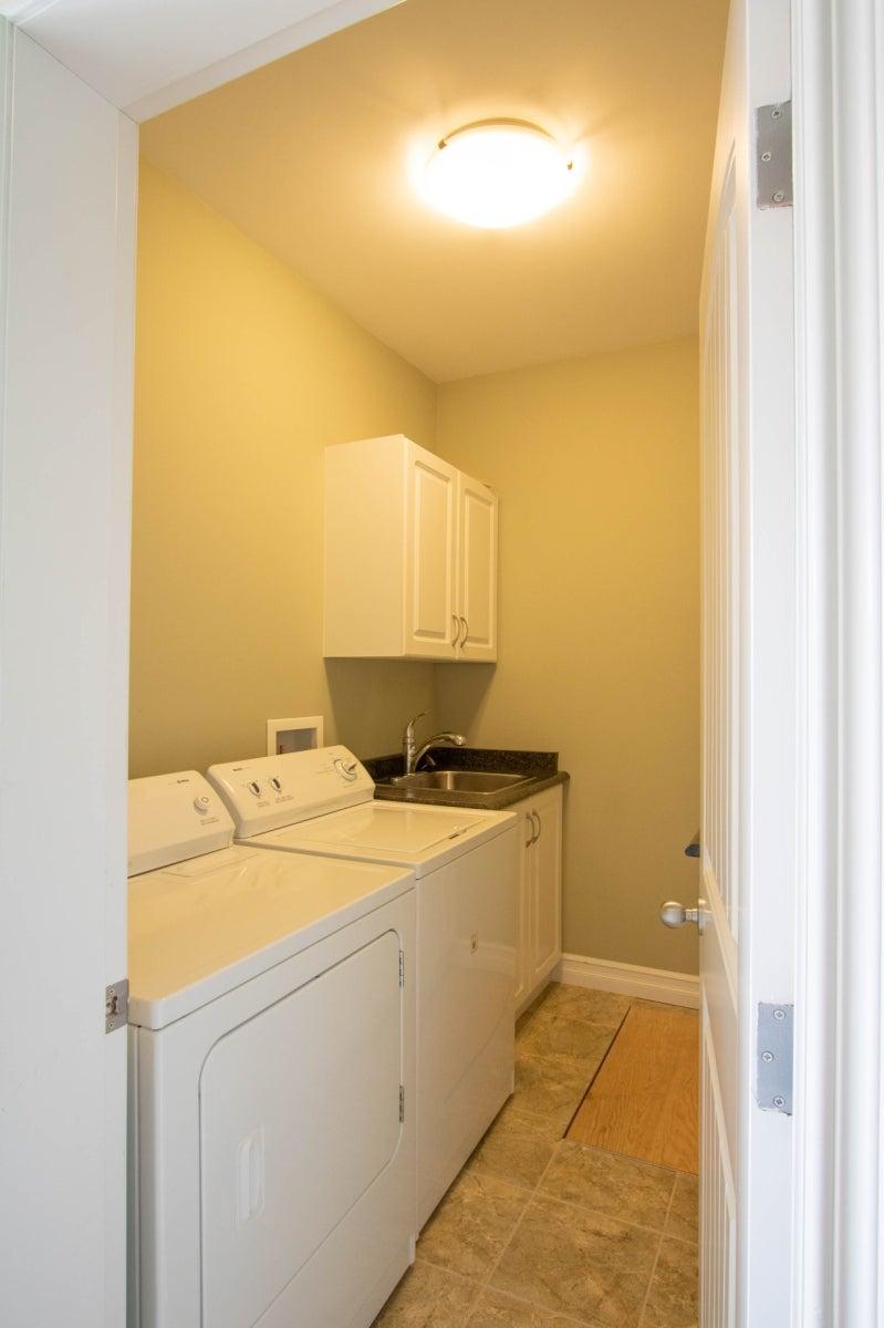 602 B Mariner Dr - CR Campbell River South Half Duplex for sale, 2 Bedrooms  #11