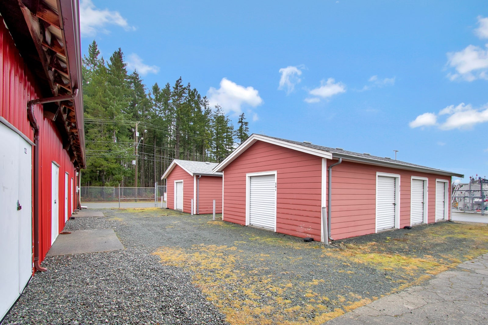 2139 Airside Dr - CR Willow Point Other for sale #3