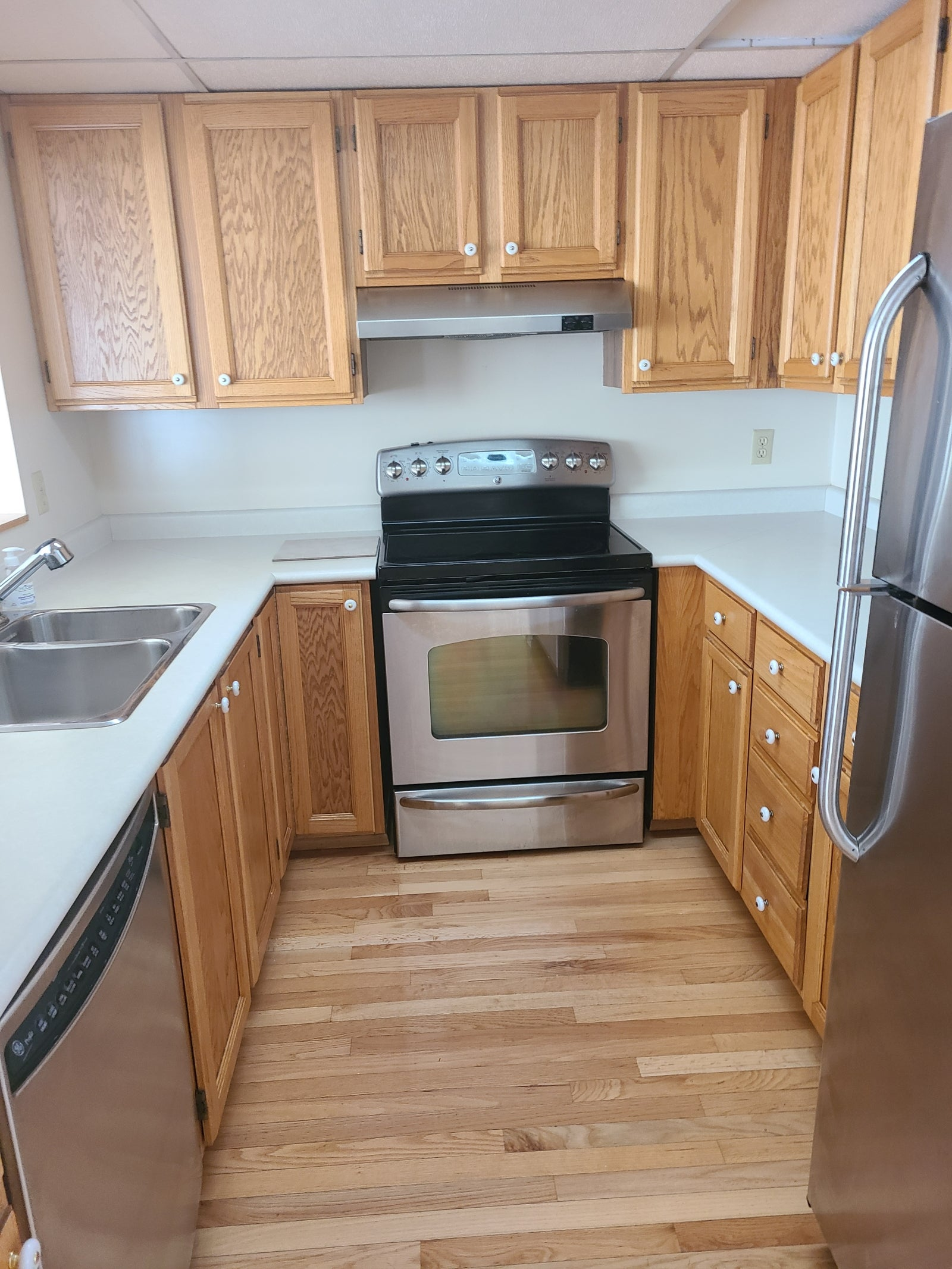 8805 Central Street Unit 16 - NI Port Hardy Row/Townhouse for sale, 3 Bedrooms  #1