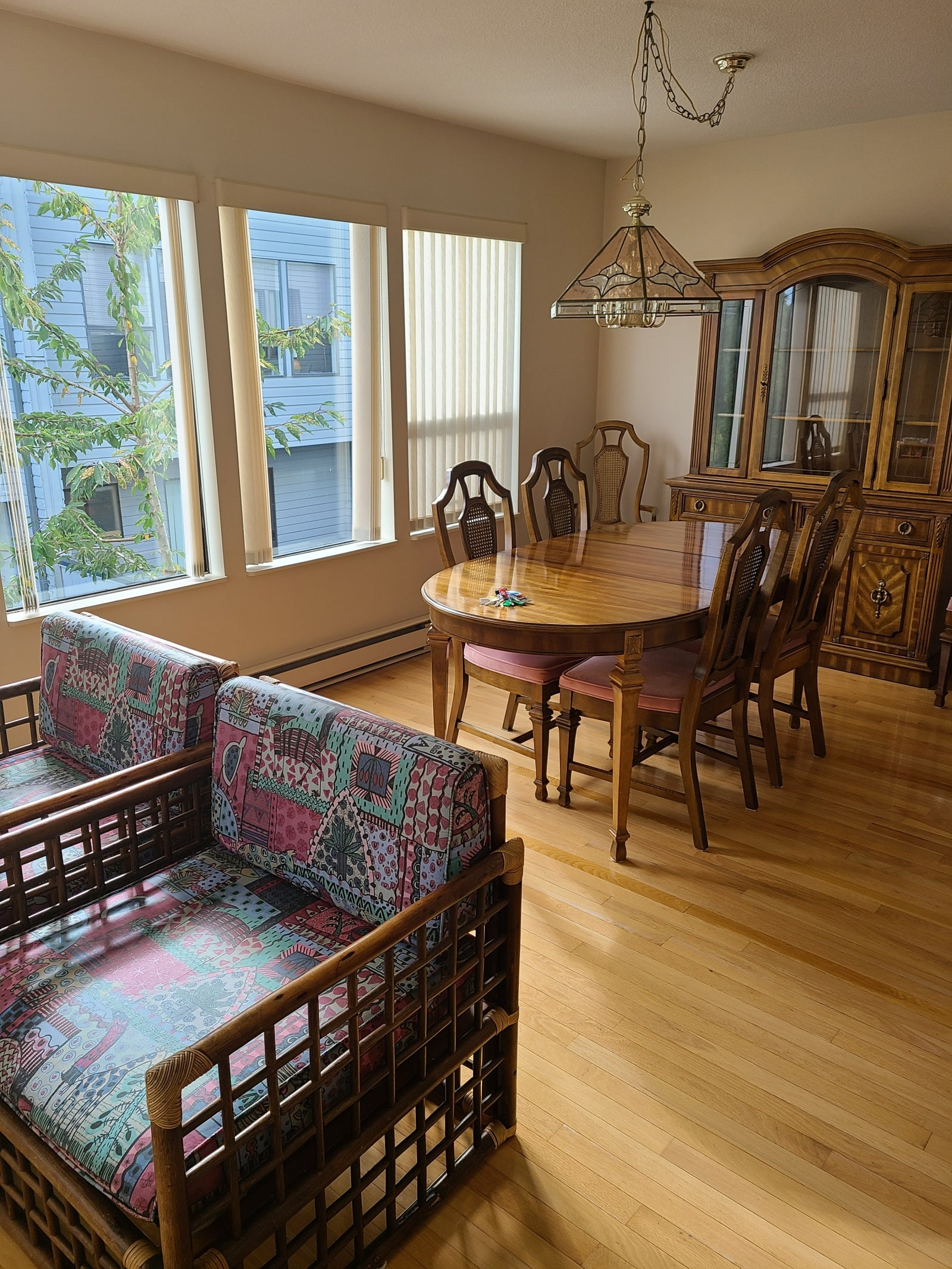8805 Central Street Unit 16 - NI Port Hardy Row/Townhouse for sale, 3 Bedrooms  #2