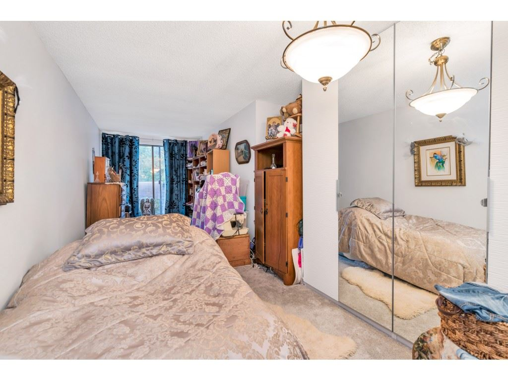 9 14065 NICO WYND PLACE - Elgin Chantrell Apartment/Condo for sale, 2 Bedrooms (R2433148) #11
