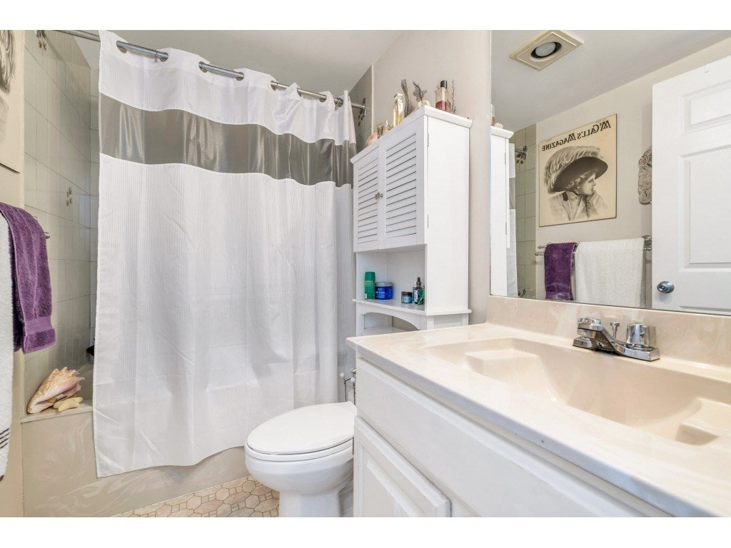 9 14065 NICO WYND PLACE - Elgin Chantrell Apartment/Condo for sale, 2 Bedrooms (R2433148) #12