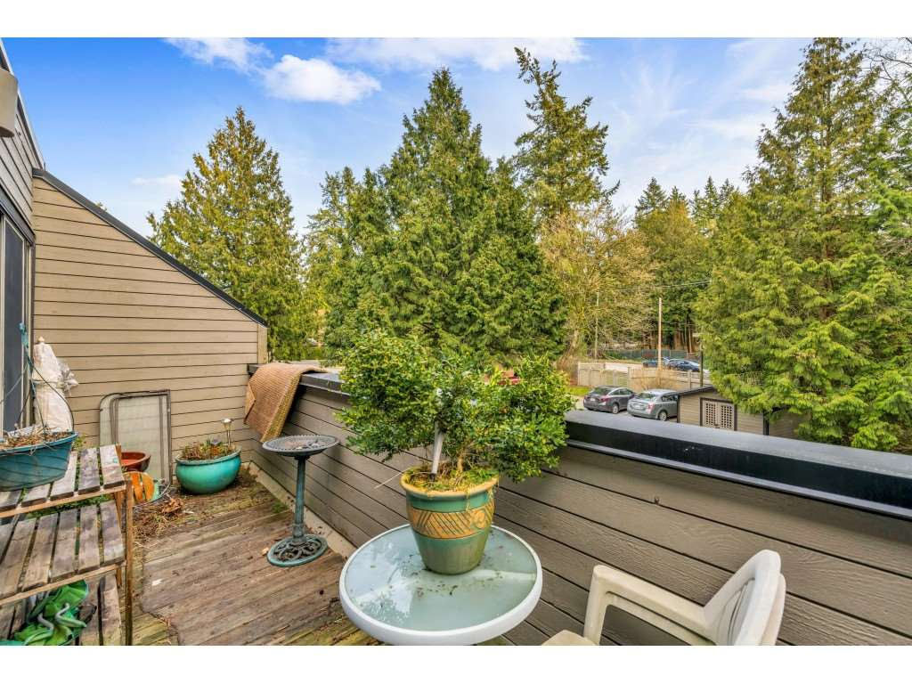 9 14065 NICO WYND PLACE - Elgin Chantrell Apartment/Condo for sale, 2 Bedrooms (R2433148) #13