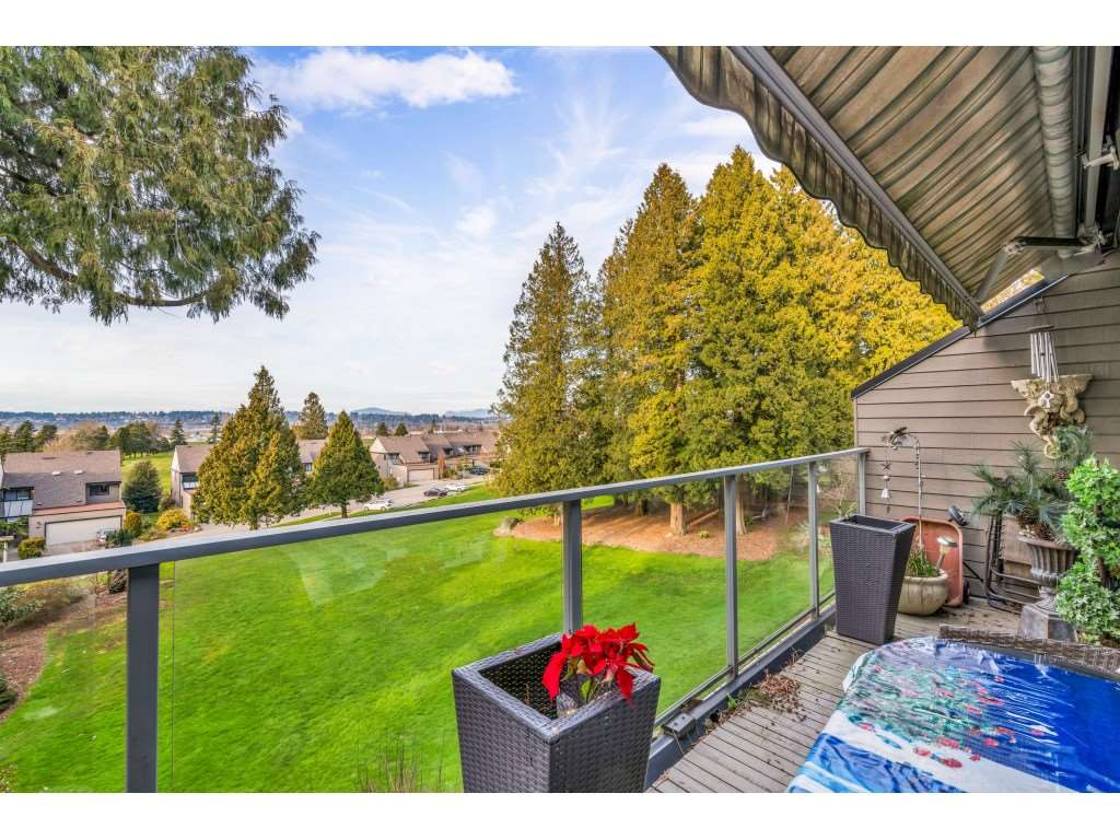 9 14065 NICO WYND PLACE - Elgin Chantrell Apartment/Condo for sale, 2 Bedrooms (R2433148) #14