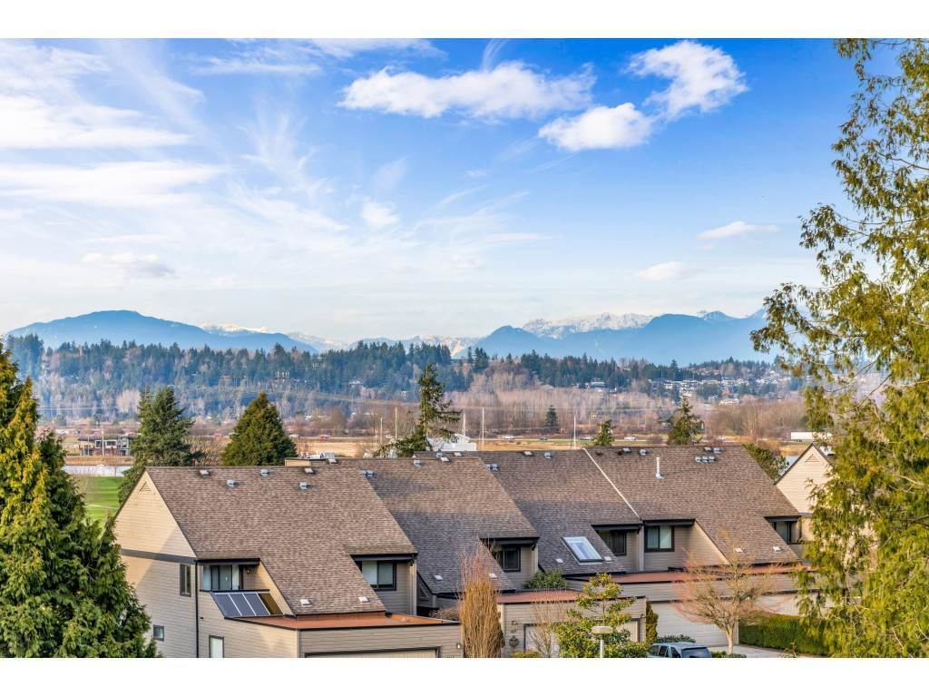 9 14065 NICO WYND PLACE - Elgin Chantrell Apartment/Condo for sale, 2 Bedrooms (R2433148) #15