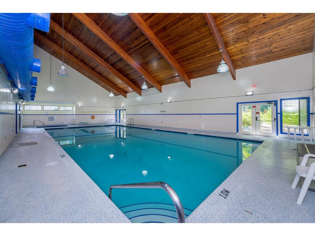 9 14065 NICO WYND PLACE - Elgin Chantrell Apartment/Condo for sale, 2 Bedrooms (R2433148) #17