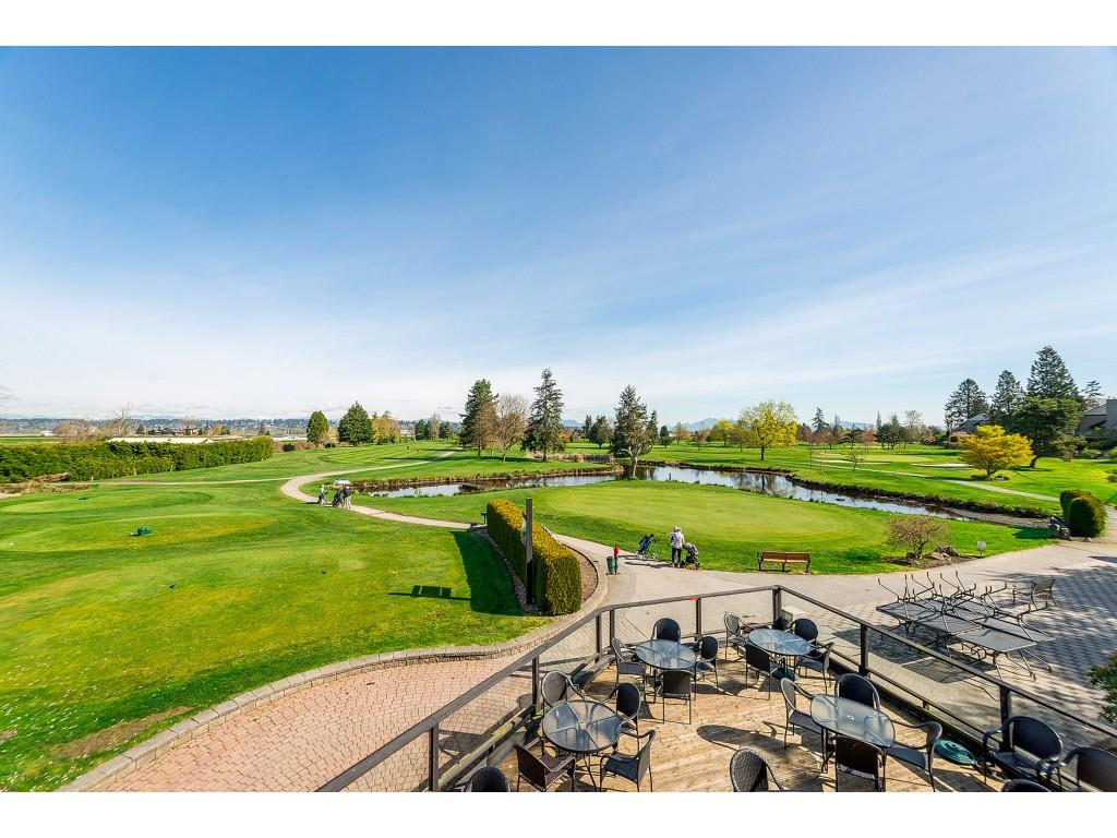 9 14065 NICO WYND PLACE - Elgin Chantrell Apartment/Condo for sale, 2 Bedrooms (R2433148) #18