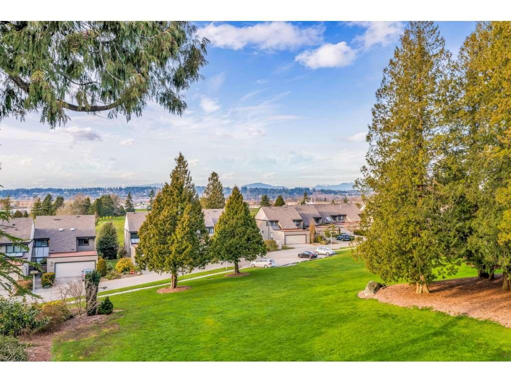 9 14065 NICO WYND PLACE - Elgin Chantrell Apartment/Condo for sale, 2 Bedrooms (R2433148) #19