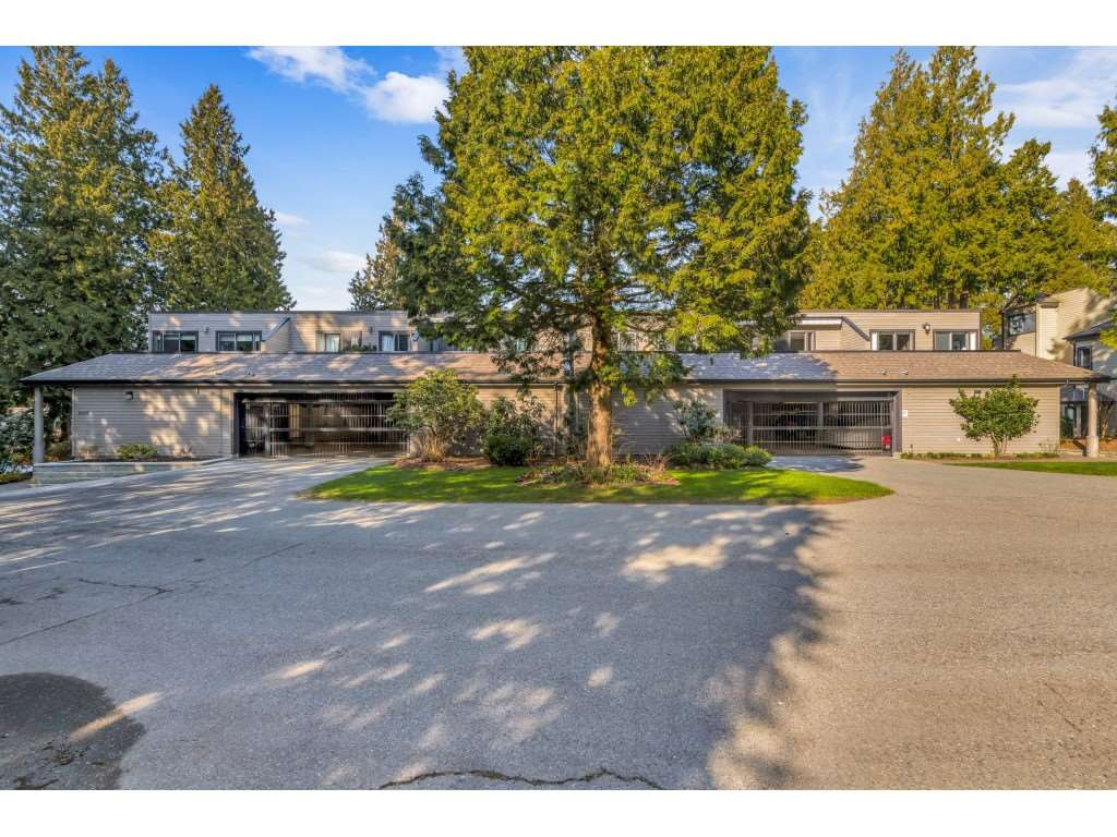 9 14065 NICO WYND PLACE - Elgin Chantrell Apartment/Condo for sale, 2 Bedrooms (R2433148) #2