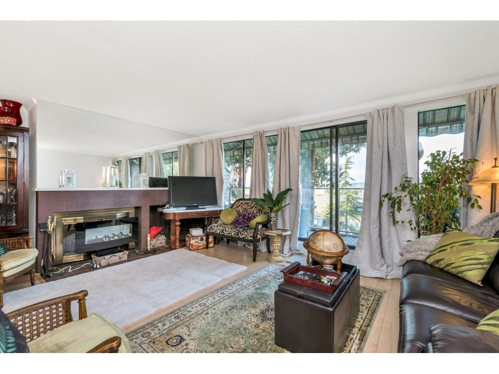 9 14065 NICO WYND PLACE - Elgin Chantrell Apartment/Condo for sale, 2 Bedrooms (R2433148) #3