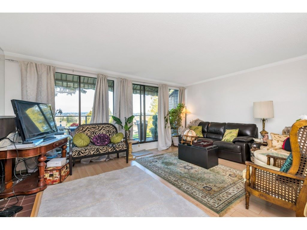 9 14065 NICO WYND PLACE - Elgin Chantrell Apartment/Condo for sale, 2 Bedrooms (R2433148) #4