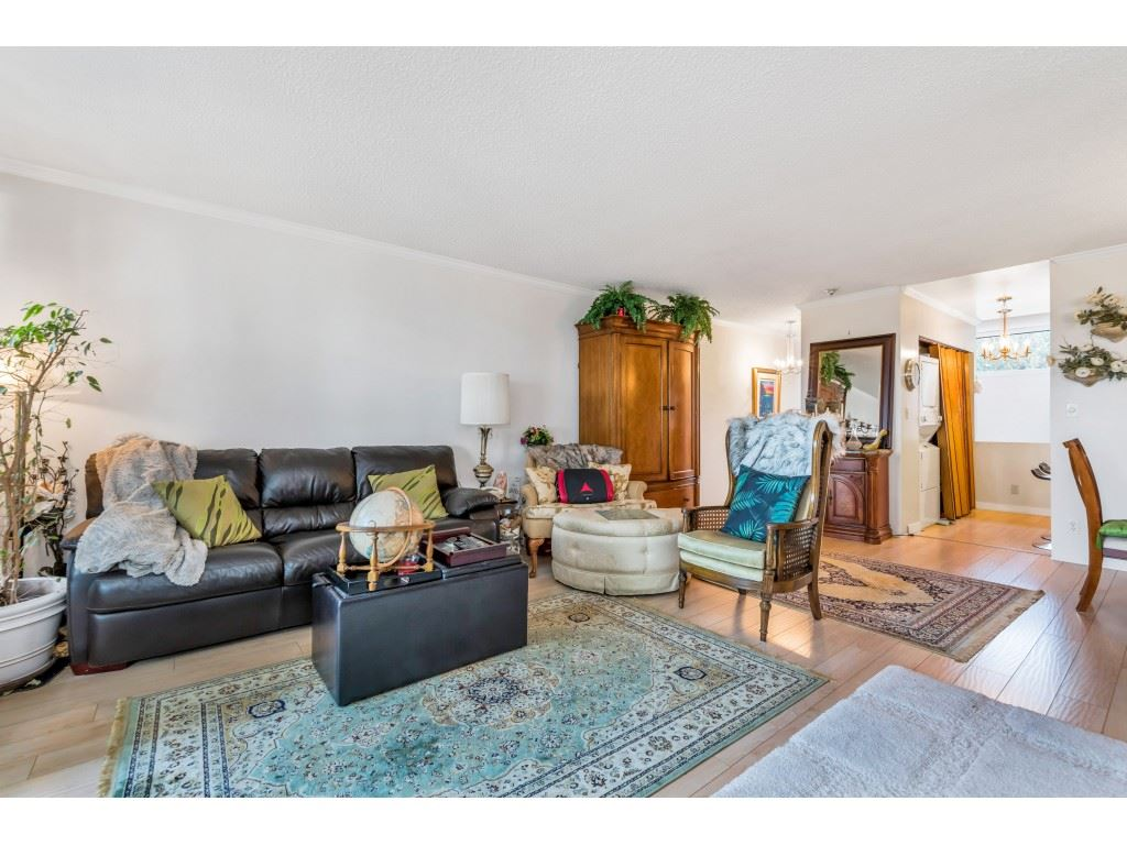 9 14065 NICO WYND PLACE - Elgin Chantrell Apartment/Condo for sale, 2 Bedrooms (R2433148) #5