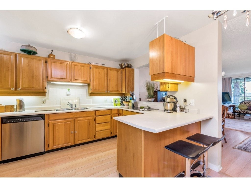 9 14065 NICO WYND PLACE - Elgin Chantrell Apartment/Condo for sale, 2 Bedrooms (R2433148) #6