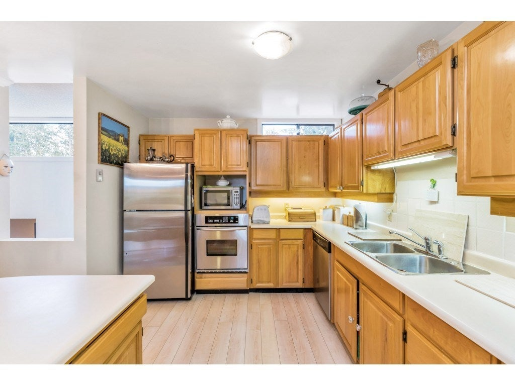 9 14065 NICO WYND PLACE - Elgin Chantrell Apartment/Condo for sale, 2 Bedrooms (R2433148) #7