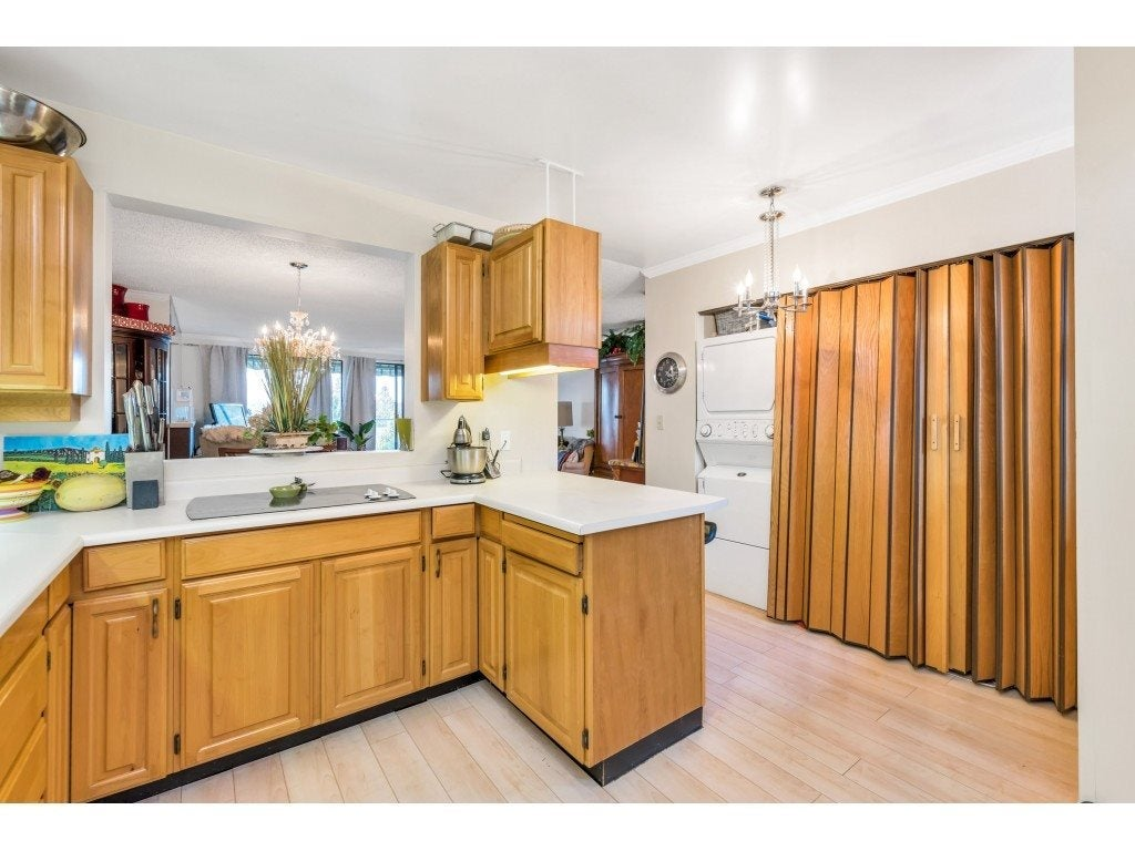 9 14065 NICO WYND PLACE - Elgin Chantrell Apartment/Condo for sale, 2 Bedrooms (R2433148) #8