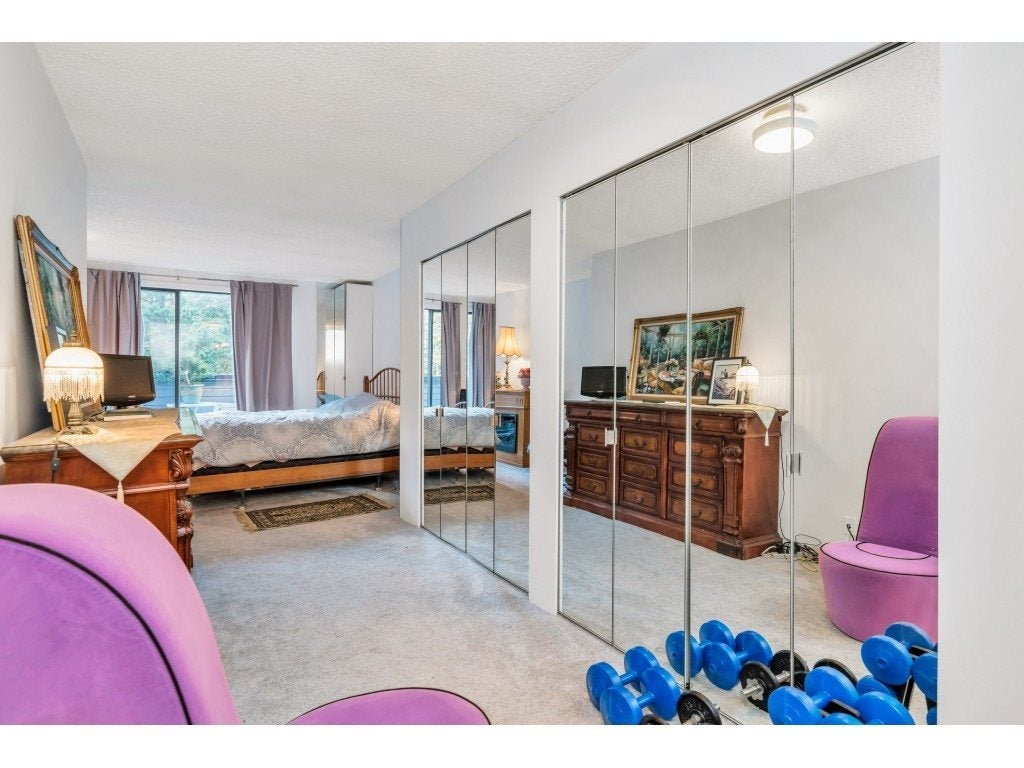 9 14065 NICO WYND PLACE - Elgin Chantrell Apartment/Condo for sale, 2 Bedrooms (R2433148) #9