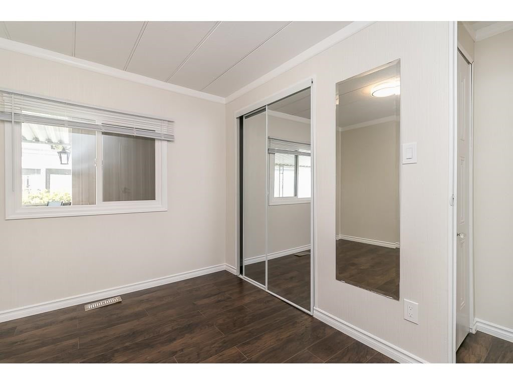 251 1840 160 STREET - King George Corridor Manufactured for sale, 2 Bedrooms (R2574472) #35
