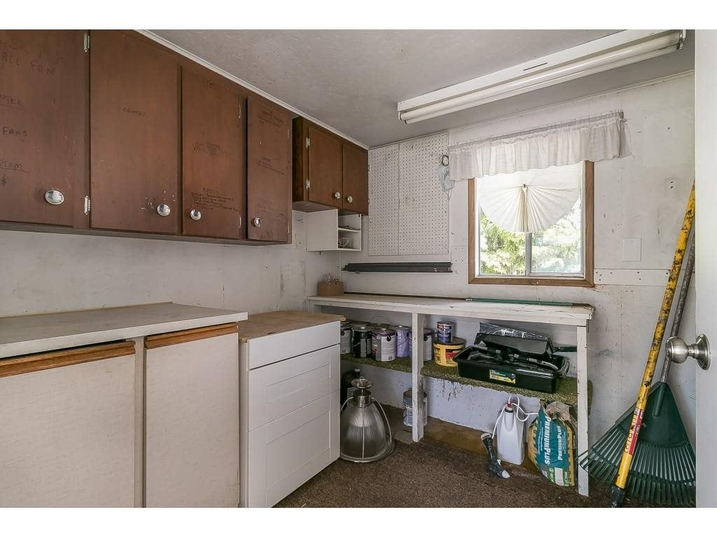 251 1840 160 STREET - King George Corridor Manufactured for sale, 2 Bedrooms (R2574472) #40