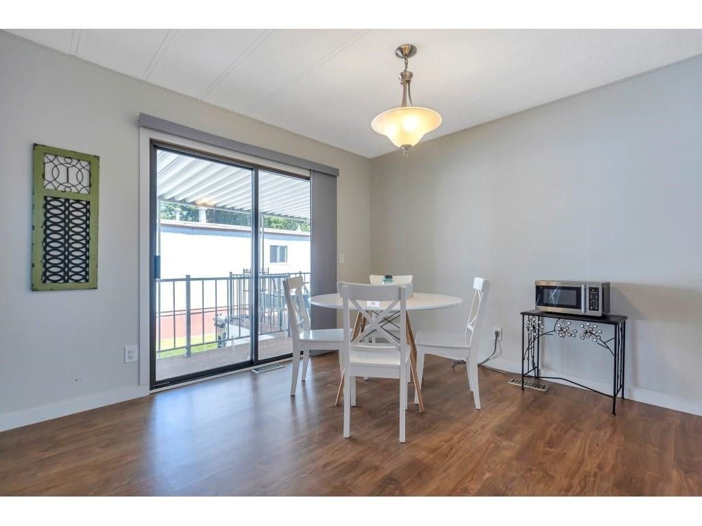 328 1840 160 STREET - King George Corridor Manufactured for sale, 2 Bedrooms (R2593768) #10