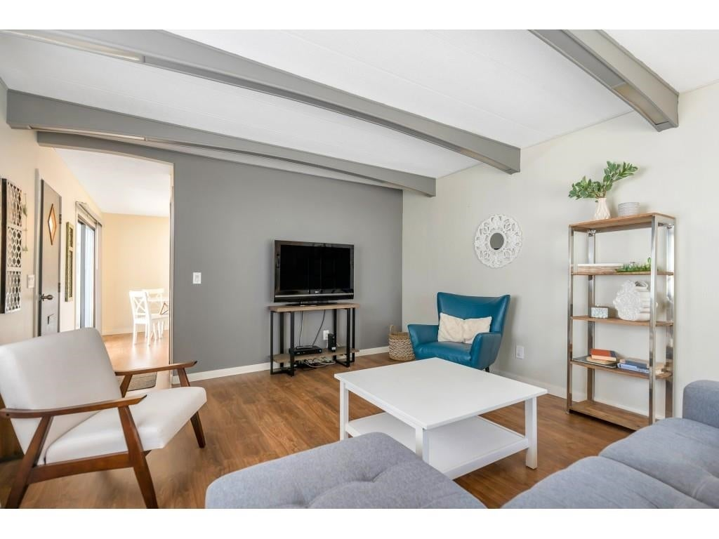 328 1840 160 STREET - King George Corridor Manufactured for sale, 2 Bedrooms (R2593768) #16