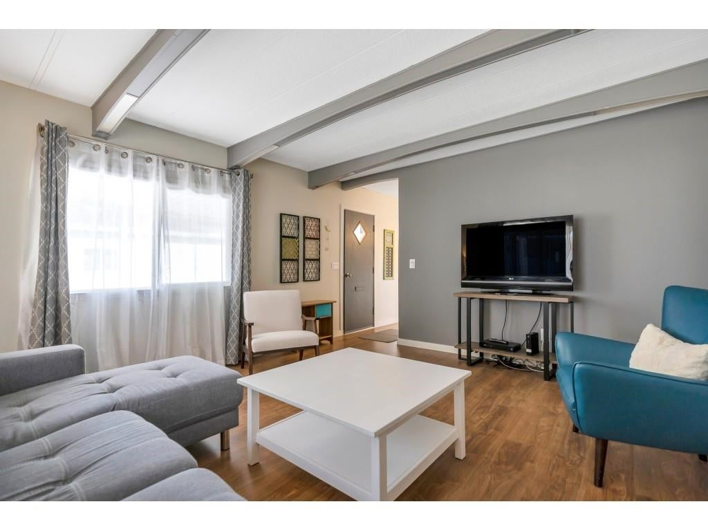 328 1840 160 STREET - King George Corridor Manufactured for sale, 2 Bedrooms (R2593768) #17