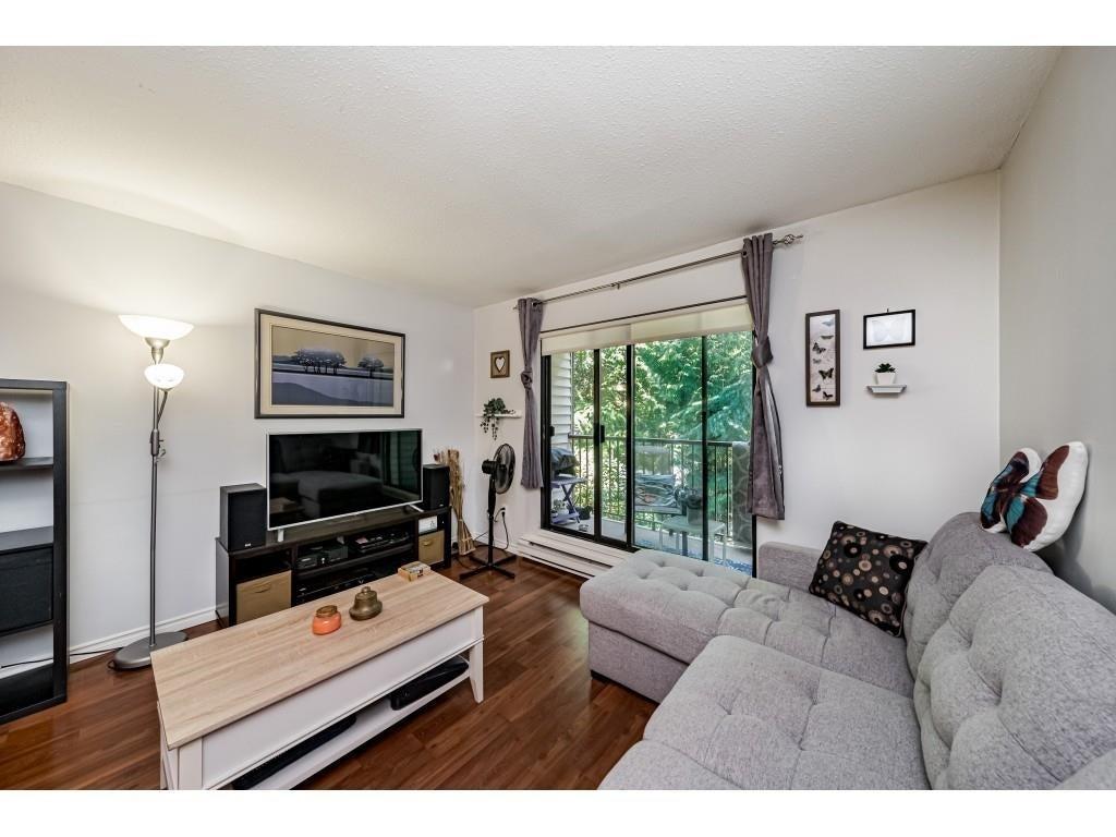 219 13775 74 AVENUE - East Newton Apartment/Condo for sale, 1 Bedroom (R2601650) #11