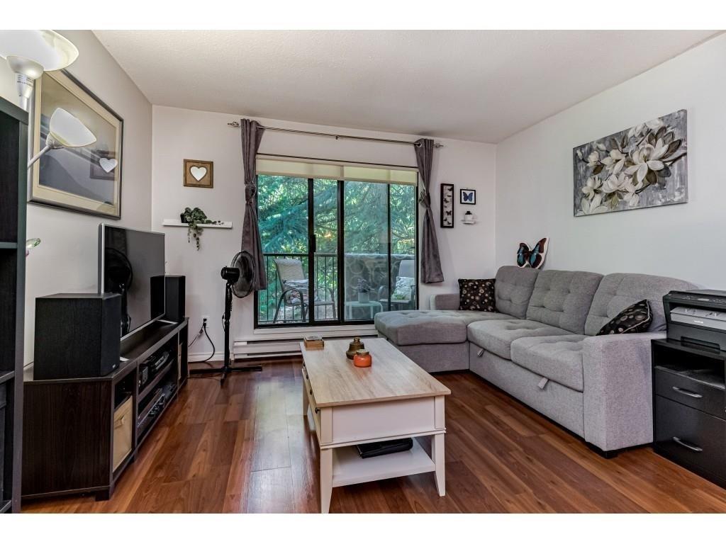219 13775 74 AVENUE - East Newton Apartment/Condo for sale, 1 Bedroom (R2601650) #12