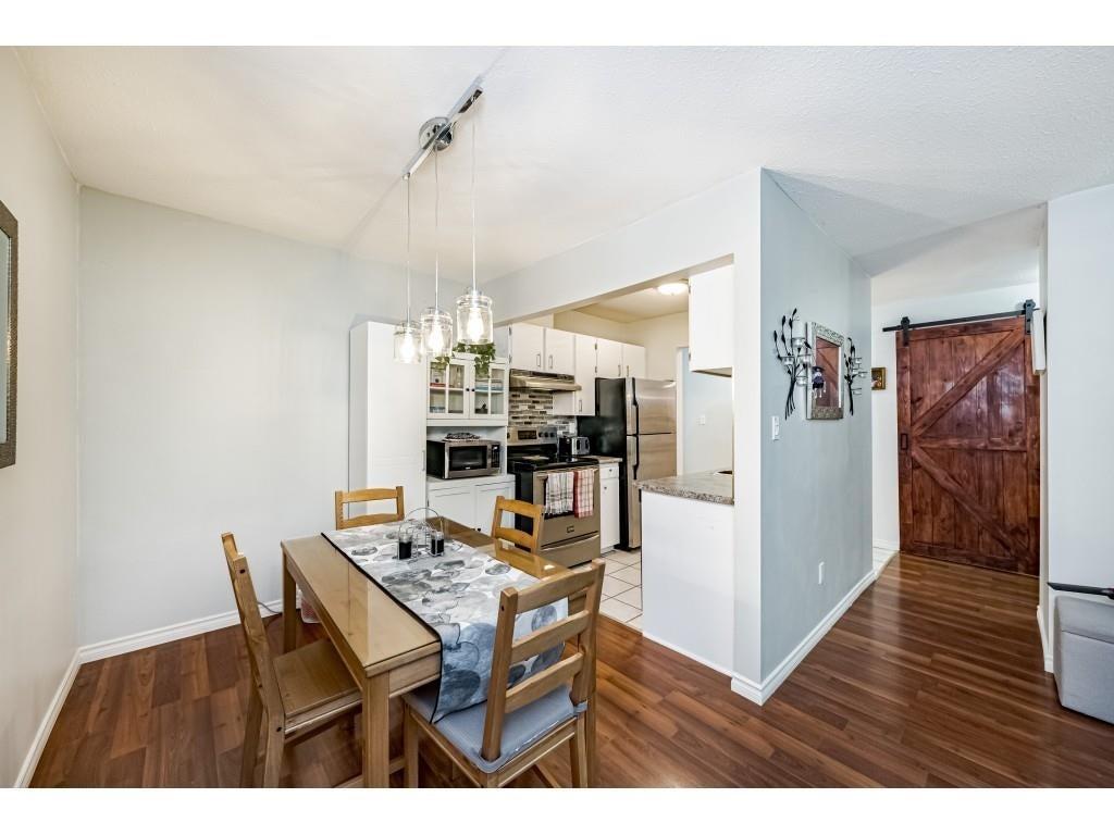219 13775 74 AVENUE - East Newton Apartment/Condo for sale, 1 Bedroom (R2601650) #13
