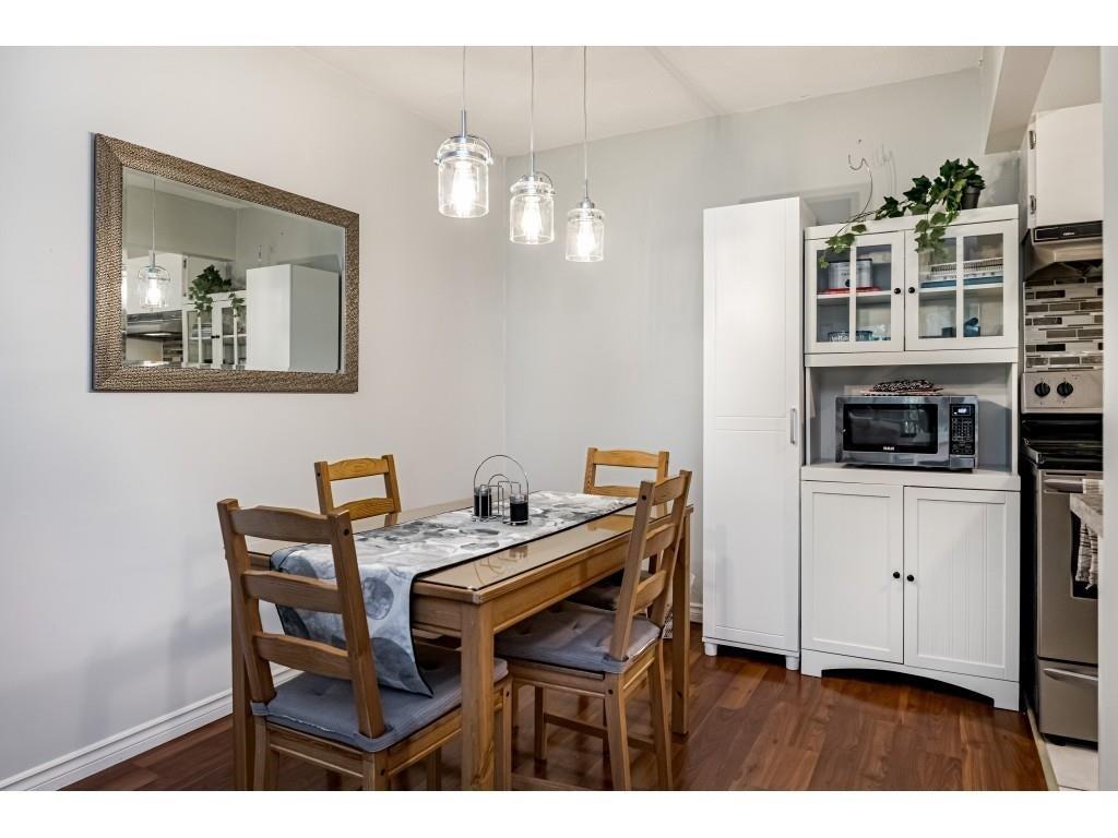 219 13775 74 AVENUE - East Newton Apartment/Condo for sale, 1 Bedroom (R2601650) #14