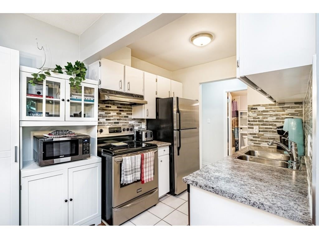 219 13775 74 AVENUE - East Newton Apartment/Condo for sale, 1 Bedroom (R2601650) #15