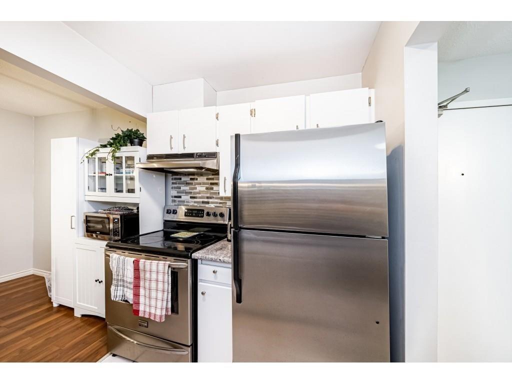 219 13775 74 AVENUE - East Newton Apartment/Condo for sale, 1 Bedroom (R2601650) #16