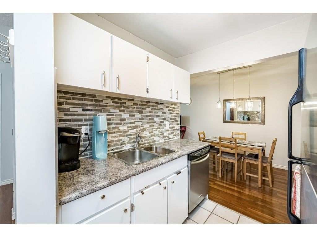 219 13775 74 AVENUE - East Newton Apartment/Condo for sale, 1 Bedroom (R2601650) #17