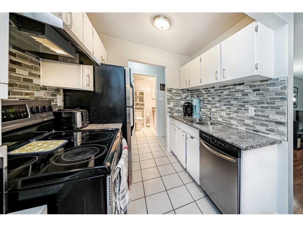219 13775 74 AVENUE - East Newton Apartment/Condo for sale, 1 Bedroom (R2601650) #18