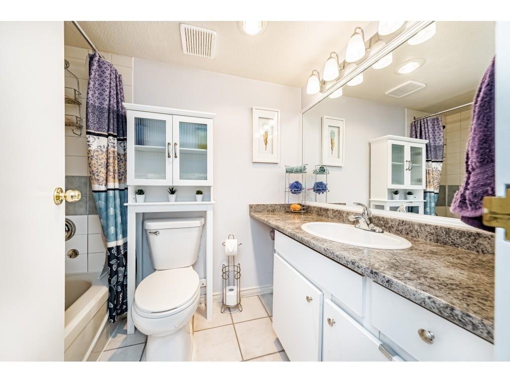 219 13775 74 AVENUE - East Newton Apartment/Condo for sale, 1 Bedroom (R2601650) #19