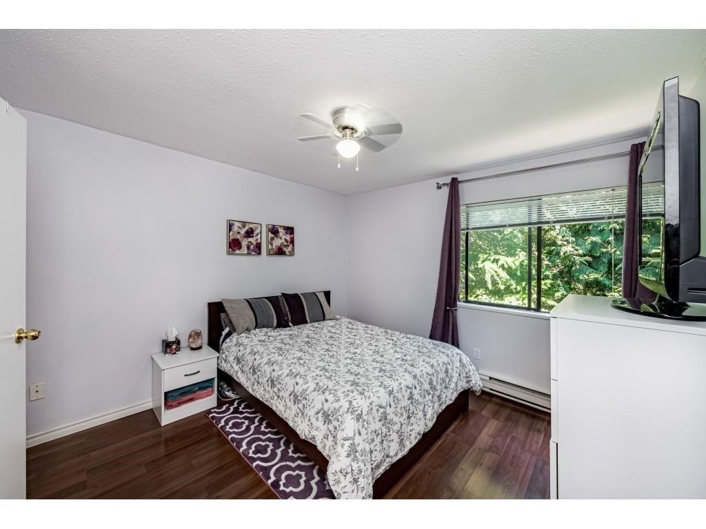 219 13775 74 AVENUE - East Newton Apartment/Condo for sale, 1 Bedroom (R2601650) #20