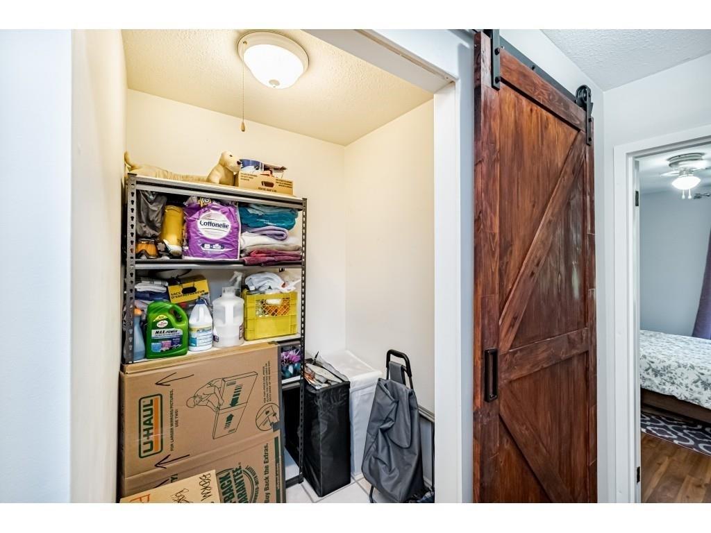 219 13775 74 AVENUE - East Newton Apartment/Condo for sale, 1 Bedroom (R2601650) #22
