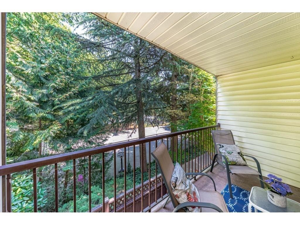 219 13775 74 AVENUE - East Newton Apartment/Condo for sale, 1 Bedroom (R2601650) #24