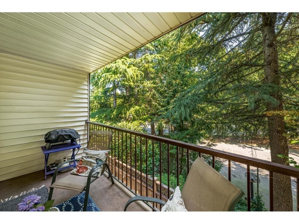 219 13775 74 AVENUE - East Newton Apartment/Condo for sale, 1 Bedroom (R2601650) #25