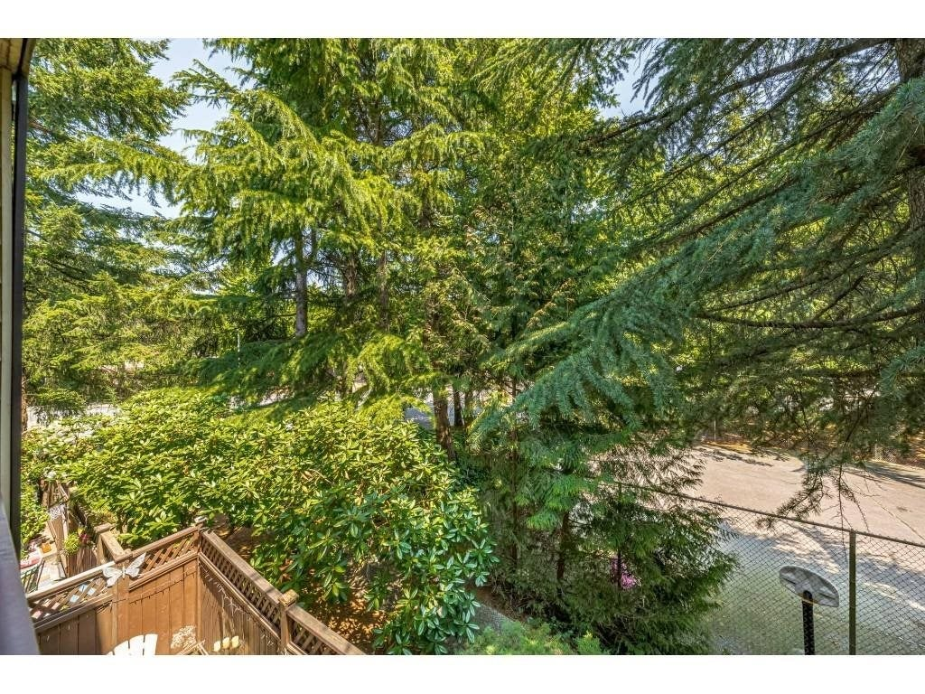 219 13775 74 AVENUE - East Newton Apartment/Condo for sale, 1 Bedroom (R2601650) #26