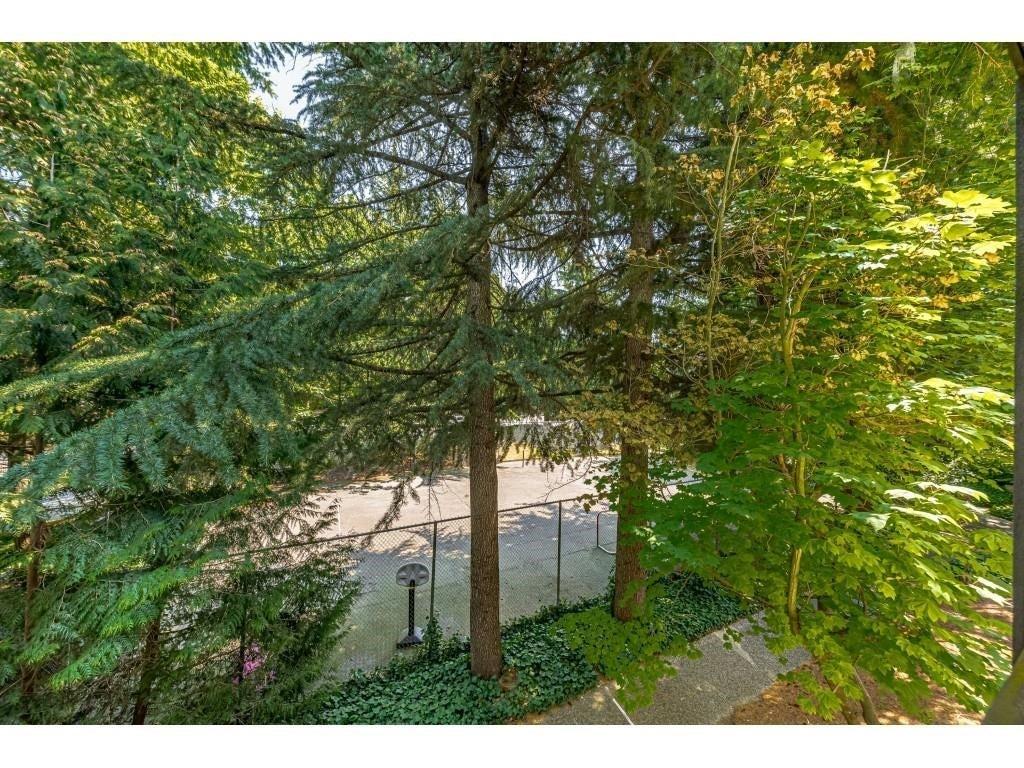 219 13775 74 AVENUE - East Newton Apartment/Condo for sale, 1 Bedroom (R2601650) #27