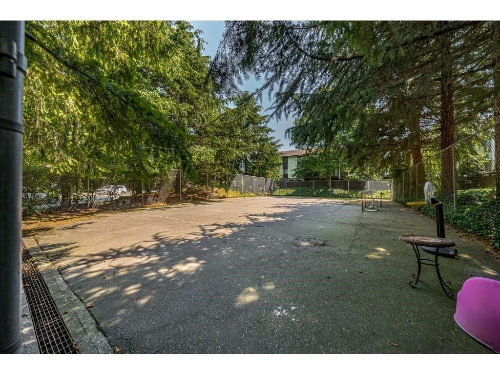 219 13775 74 AVENUE - East Newton Apartment/Condo for sale, 1 Bedroom (R2601650) #28