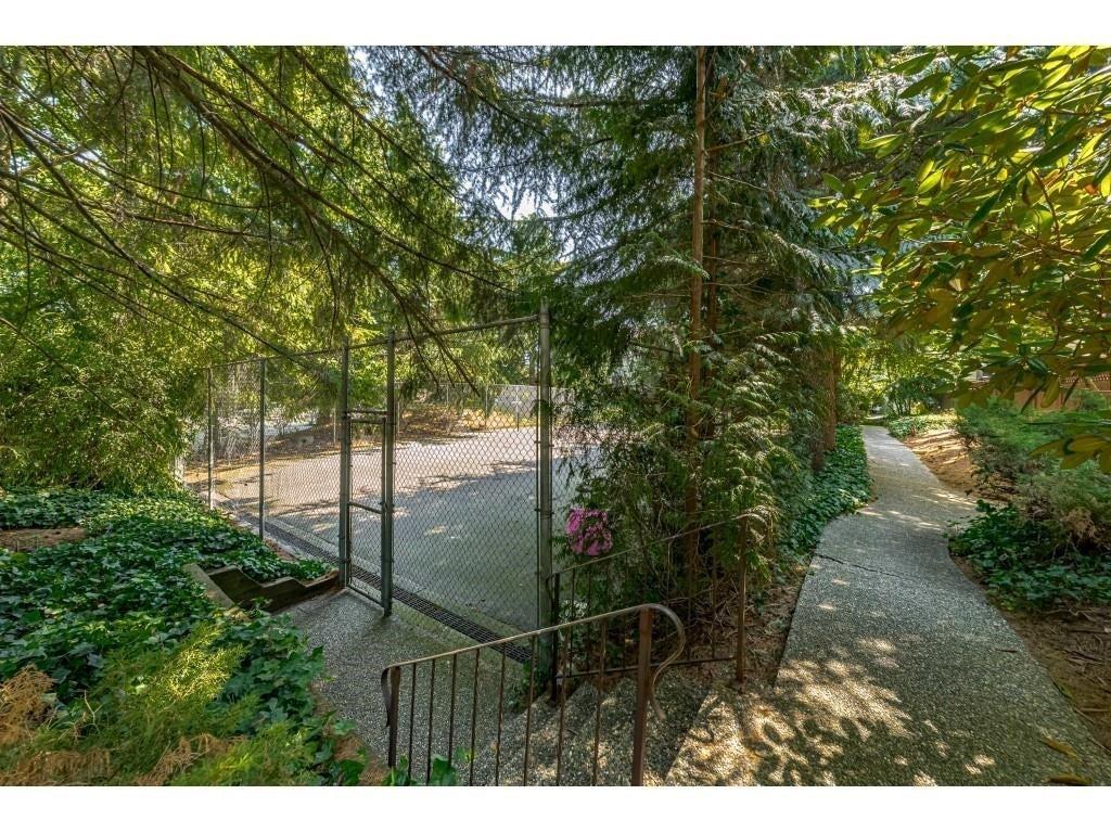 219 13775 74 AVENUE - East Newton Apartment/Condo for sale, 1 Bedroom (R2601650) #29