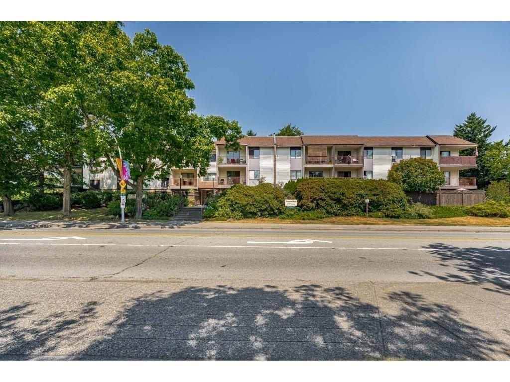 219 13775 74 AVENUE - East Newton Apartment/Condo for sale, 1 Bedroom (R2601650) #2