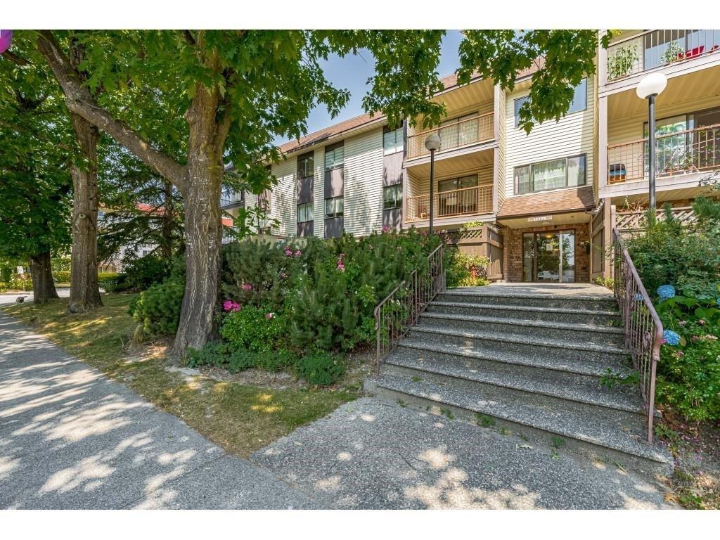 219 13775 74 AVENUE - East Newton Apartment/Condo for sale, 1 Bedroom (R2601650) #3