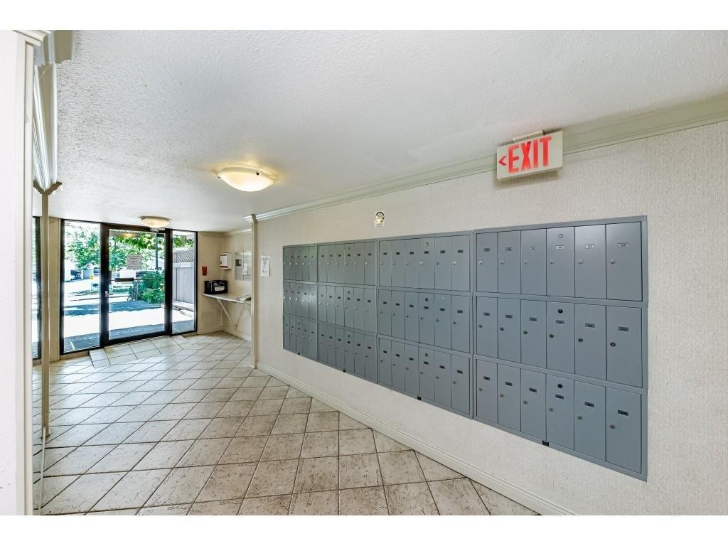 219 13775 74 AVENUE - East Newton Apartment/Condo for sale, 1 Bedroom (R2601650) #4