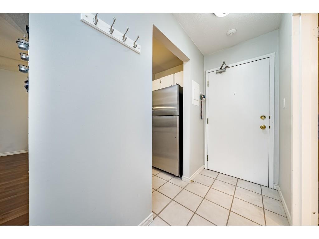 219 13775 74 AVENUE - East Newton Apartment/Condo for sale, 1 Bedroom (R2601650) #5