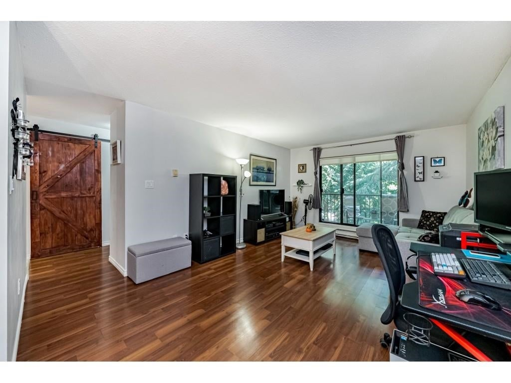 219 13775 74 AVENUE - East Newton Apartment/Condo for sale, 1 Bedroom (R2601650) #7