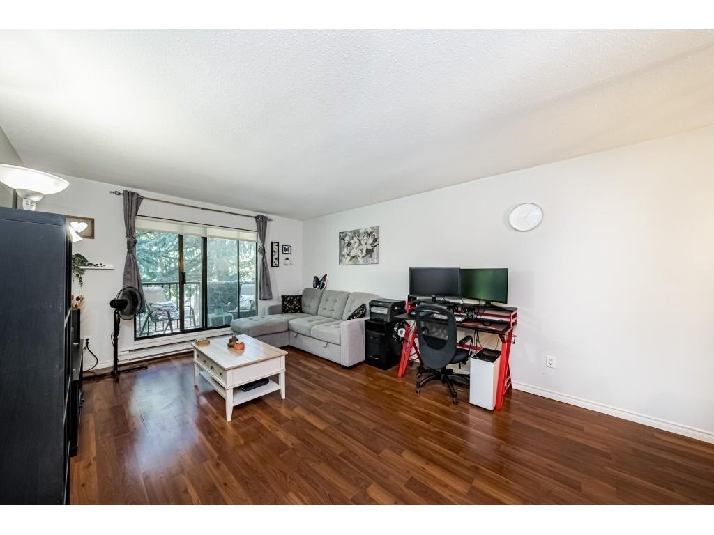 219 13775 74 AVENUE - East Newton Apartment/Condo for sale, 1 Bedroom (R2601650) #8