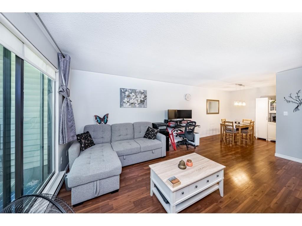 219 13775 74 AVENUE - East Newton Apartment/Condo for sale, 1 Bedroom (R2601650) #9