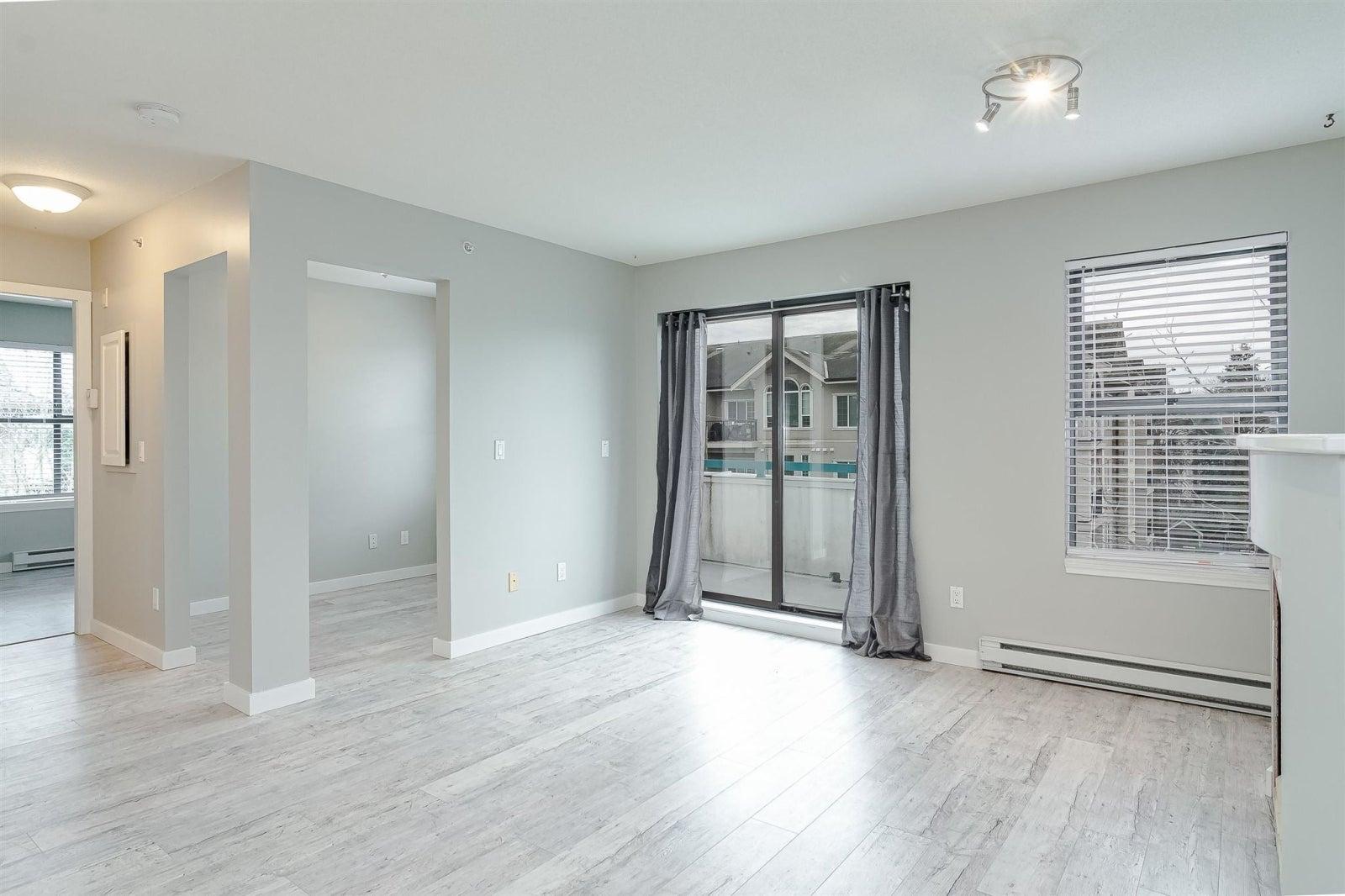 405 20268 54 AVENUE - Langley City Apartment/Condo for sale, 2 Bedrooms (R2604183) #10
